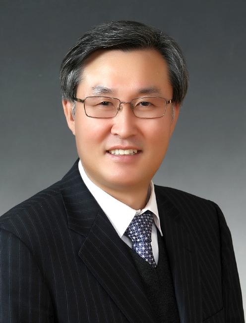 정철주 교수.JPG