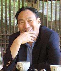 박상혁 목사 개인.jpg