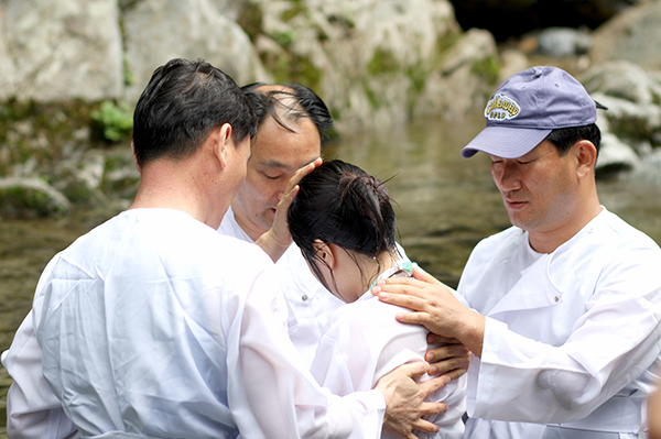 박상혁 목사 가족 수련회.jpg