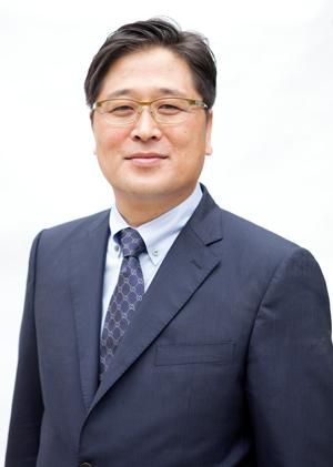 지성호 목사 수정.jpg