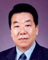 박문옥 교수.jpg