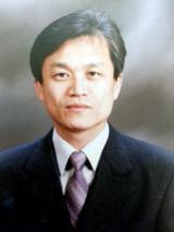 남기환 목사.jpg