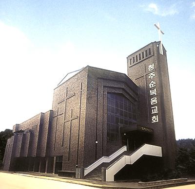 교회전경사진.jpg