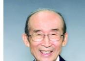 박정근 목사.jpg