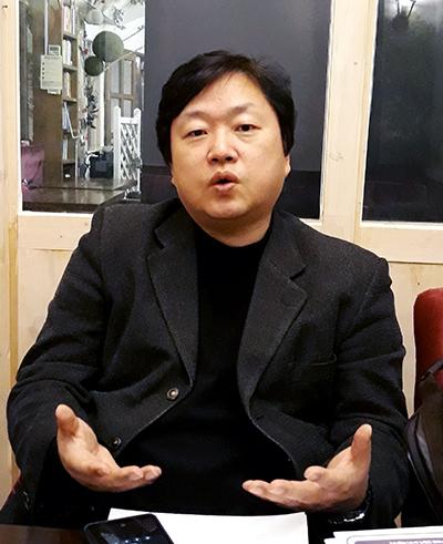 정재영 소장.jpg
