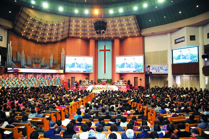 3-2여의도순복음교회예배설교.jpg