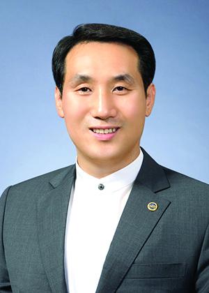 박병도(은평중앙).jpg