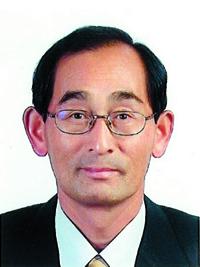 송한영 목사.jpg