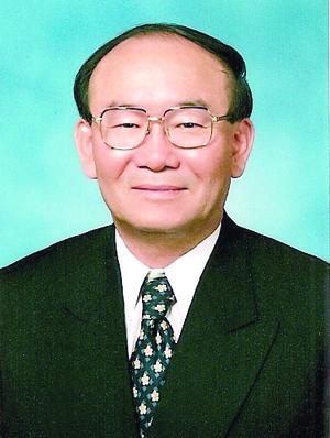 김진환목사님.jpg
