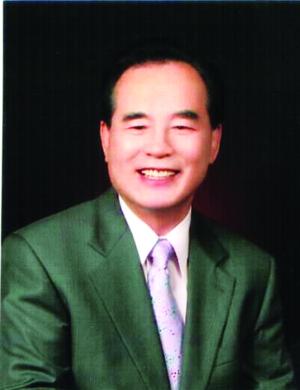 김종남목사.jpg