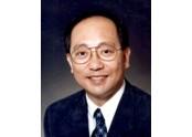 김봉준 목사.jpg