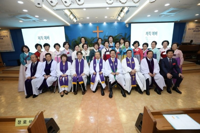 서울중부지방회 성동교회2.jpg