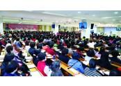 7중동교회.jpg