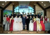 제주국제(순)교회 사진6.jpg