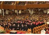 신학교 졸업식.jpg