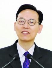 채윤식 목사(강원).jpg