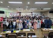 인천지방회 에덴순복음교회.jpg