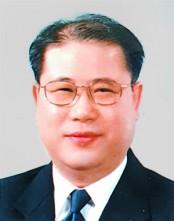 박상필 목사.jpg