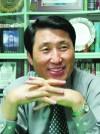 발행인 신덕수 목사.jpg