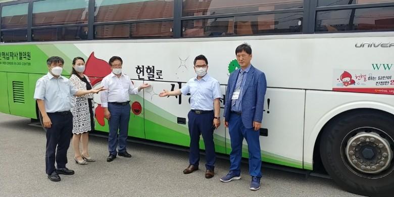 청주남월례회1.jpg