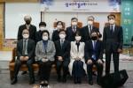 용인 광교우리들교회 창립.jpg