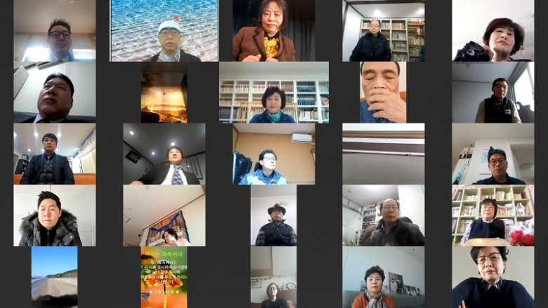 인천동 송년회 02.jpg