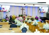 2우리순복음교회.jpg