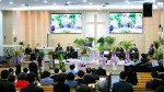 순복음초대교회.jpg