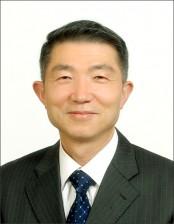 홍성하 목사(대구지방회장).jpg