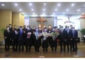 서인천순복음교회1.jpg