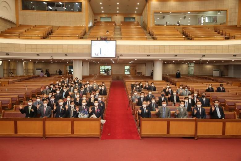 호남제주지역총연합회4.jpg