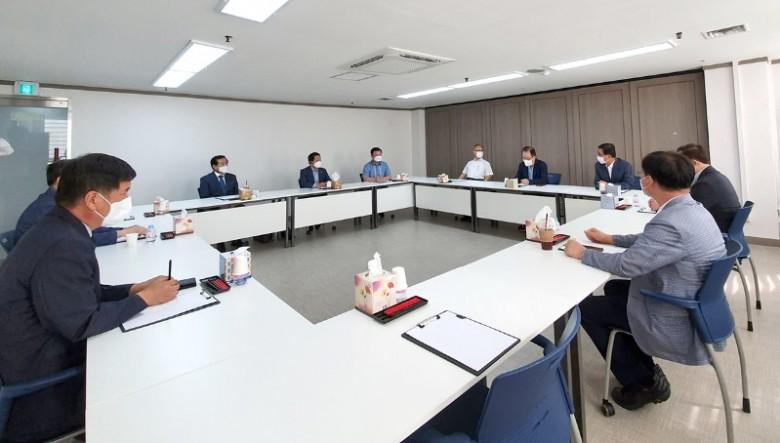 지역총연합회 총무단 상견례.jpg