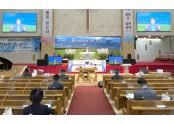 경기북인천2.jpg